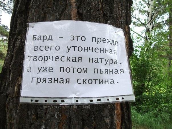 https://pp.vk.me/c9400/v9400022/2f15/2kZ9dZA6aHA.jpg
