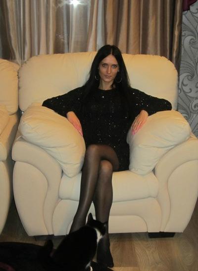 Светлана Жуковская, 19 сентября , Калуга, id181756094
