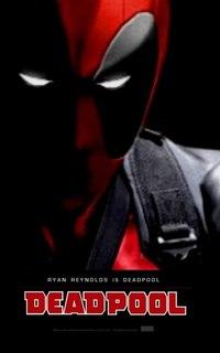 Ryan Reynolds WimoFG4erX0