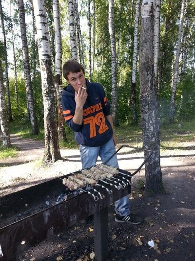 Dems Piter, 29 июля , Санкт-Петербург, id164286631
