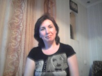 Ильмира Акмаева, 9 декабря 1971, Кукмор, id109085299