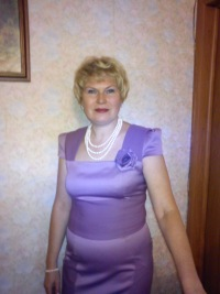 Татьяна Кузевич, 31 марта 1999, Нижний Новгород, id148082075