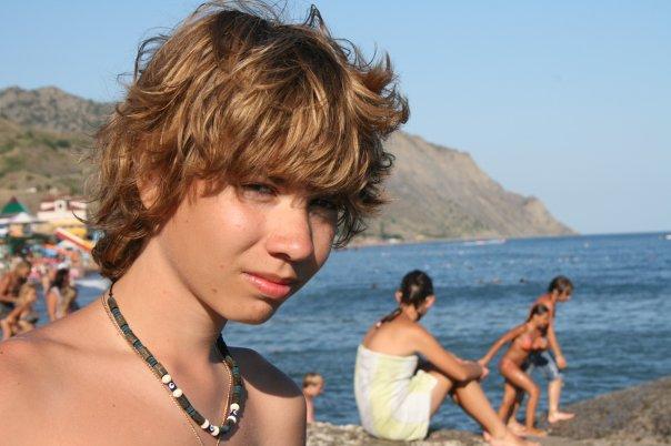 http://cs9401.vkontakte.ru/u27340118/114603288/x_10927fa3.jpg