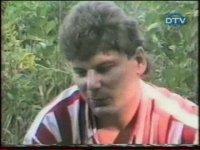 Юрий Хой, 5 июня 1989, Волгоград, id30271434