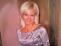 Гульнара Мацак, 5 января 1976, Челябинск, id49473370
