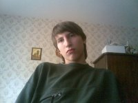 Alex Орлов