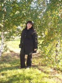 Зарина Нуруллаева, 28 мая 1997, Кемерово, id53146169