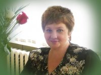 Ольга Квасова, 21 сентября 1994, Саратов, id62808354