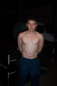 Дмитрий Тумак, 30 мая 1986, Ярославль, id63692235