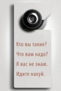Катерина Спирина, 22 сентября 1988, Москва, id6712984