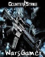 Wars Gamer, 29 января , Москва, id90825945