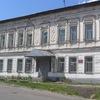 Kadnikovsky-Kraevedchesky Muzey