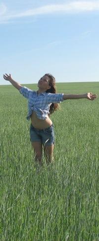 Маша Батищева