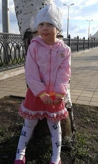 Виктория Манькова, 26 июня , Сургут, id70623327