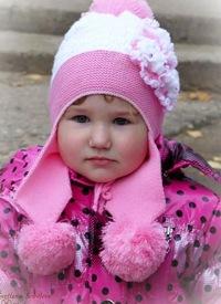 Ольга Юранова, 5 февраля , Дубровно, id21320530