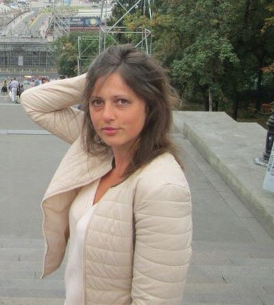Маша Струналь, 11 апреля , Истра, id49287541