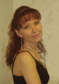 Елизавета Дудина, 4 мая , Киров, id31614428