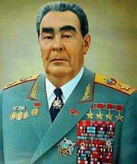 Олег Падурец, 20 мая , Балаково, id52225632
