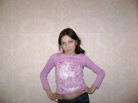 Анастасия Клычева, Самара, id61660156