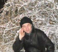 Александр Полищук, 18 июля 1994, Смела, id63660871