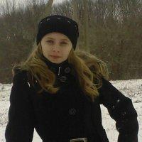 Евгения Харькоская, 14 января 1997, Рязань, id74169485
