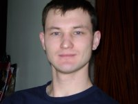 Александр Исаков, 17 января , Кузнецк, id87513441