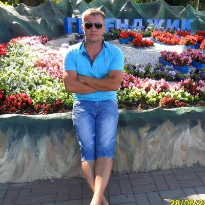 Роман Силкин, 25 июня , id169213295