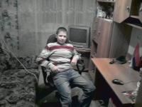 Дима Игнатов, Тамбов, id112474111