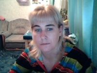 Маргарита Рыжова, 30 августа , Красноярск, id126520599