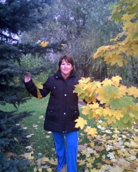 Aliona Grigori, 13 ноября , Санкт-Петербург, id128717102