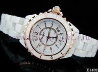Лучший инвестиционный Chanel Ультра керамические кольца с.