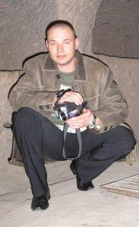 Вася Сидорук, 6 апреля 1989, Киев, id28832848
