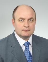Вячеслав Болтунов, 10 января 1985, Симферополь, id101283685