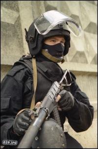Алексей Грибов, 7 мая 1987, Донецк, id47914201
