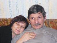 Сергей Курочкин, 29 июня 1963, Туринск, id57896944