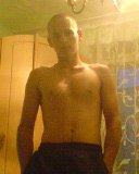 Денис Дмитриев, 7 сентября , Тюмень, id58037175
