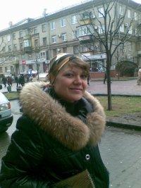 Ирина Олекса, 9 мая , Запорожье, id63742422