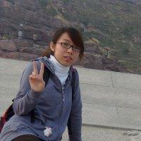 Hui Zhang, 20 февраля , Челябинск, id64152258