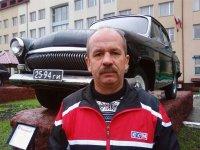 Александр Крохин, Шарья, id64163070
