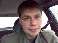 Макс Чаденков, 9 марта 1943, Самара, id65946970