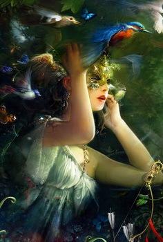http://cs9404.vkontakte.ru/u7038385/122150556/x_06eaead0.jpg