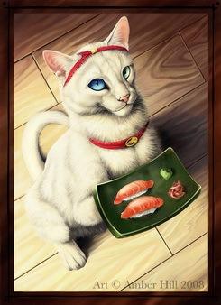 http://cs9404.vkontakte.ru/u7038385/122150556/x_0c13cedb.jpg