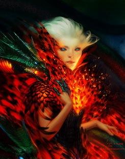 http://cs9404.vkontakte.ru/u7038385/122150556/x_0d41cddd.jpg