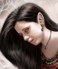 http://cs9404.vkontakte.ru/u7038385/122150556/x_20bf7027.jpg