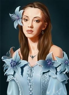 http://cs9404.vkontakte.ru/u7038385/122150556/x_28244d22.jpg