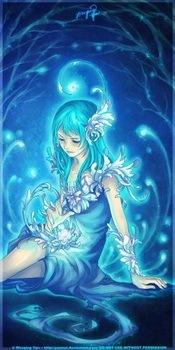 http://cs9404.vkontakte.ru/u7038385/122150556/x_30387f0c.jpg