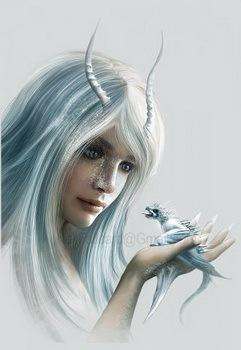 http://cs9404.vkontakte.ru/u7038385/122150556/x_32e798e5.jpg