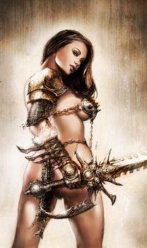 http://cs9404.vkontakte.ru/u7038385/122150556/x_361bf691.jpg