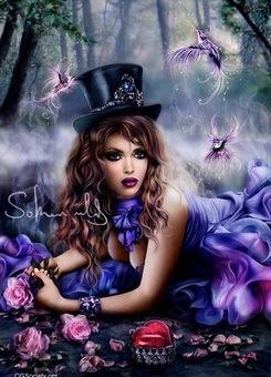 http://cs9404.vkontakte.ru/u7038385/122150556/x_43b9180b.jpg