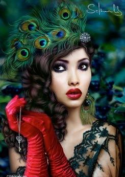 http://cs9404.vkontakte.ru/u7038385/122150556/x_46c1c401.jpg